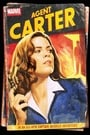 Marvel One-Shot: Agent Carter