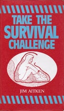Take the Survival Challenge