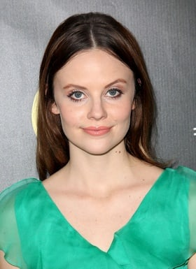 Sarah Ramos Nude Photos 43
