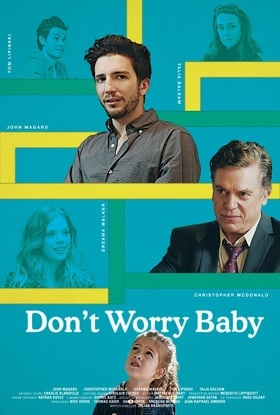 Don't Worry Baby