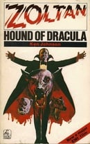 Zoltan: Hound of Dracula