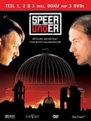 Speer & Hitler: The Devil
