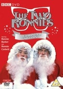 The Two Ronnies : The Complete BBC Christmas Specials