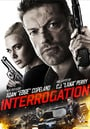 Interrogation [Blu-ray + Digital HD]