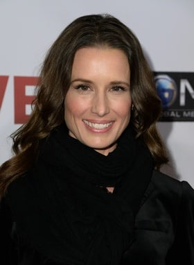 Shawnee Smith