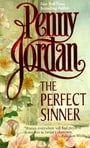 The Perfect Sinner (The Perfect Crightons #6)