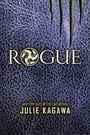 Rogue (The Talon Saga Book 2)