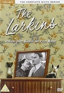 The Larkins: The Complete Sixth Series