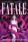 Fatale: The Deluxe Edition, Volume 2