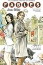 Fables, Vol. 19: Snow White