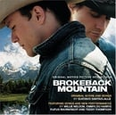 Brokeback Mountain: Original Motion Picture Soundtrack