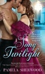 A Song at Twilight (A Song at Twilight #1)