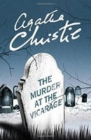 The Murder at the Vicarage: Complete & Unabridged