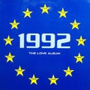1992 - the Love Album