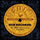 Sun Records 50th Anniversary Collection