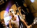 Anthrax: Room for One More