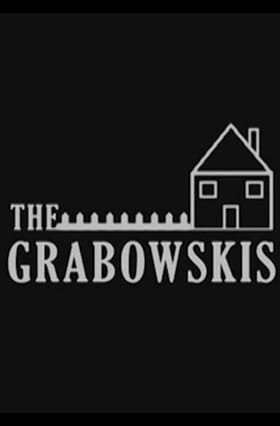 The Grabowskis