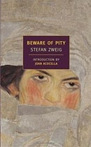 Beware of Pity