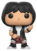 Funko Movies: Bill and Ted