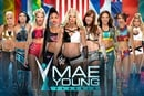 WWE Mae Young Classic - Episode 1