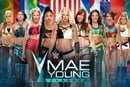 WWE Mae Young Classic - Episode 4