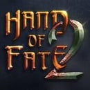 Hand of Fate 2 (PC)