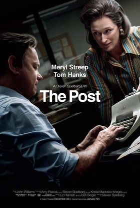 The Post