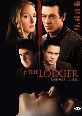 The Lodger (2009)