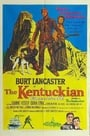 The Kentuckian