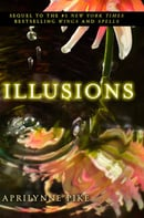 Illusions (Wings, Book 3)