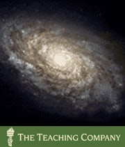 Understanding the Universe: An Introduction to Astronomy