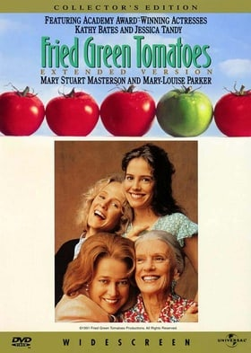 Fried Green Tomatoes (Collector's Edition)