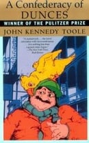 A Confederacy of Dunces (Essential Penguin)