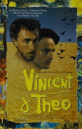 Vincent  Theo