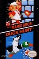 Super Mario Bros. / Duck Hunt