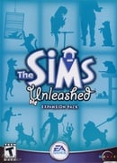 The Sims: Unleashed (Expansion)