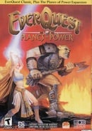 EverQuest: The Planes of Power (Expansion)