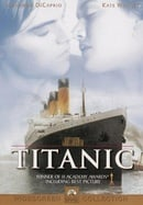 Titanic (Widescreen Edition)