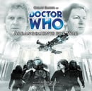 Arrangements for War (Doctor Who)
