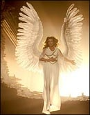 Angels in America: A Gay Fantasia on National Themes: Part One: Millennium Approaches Part Two: Pere