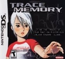Trace Memory / Another Code: Two Memories