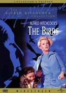 The Birds (Collector