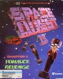 Space Quest II: Vohaul