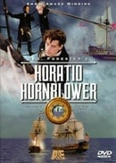 Horatio Hornblower: The Fire Ships