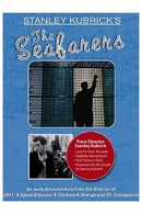 The Seafarers