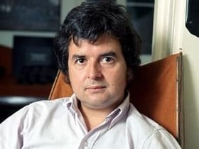 Rodney Bewes
