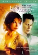 The Lake House (Widescreen Edition)