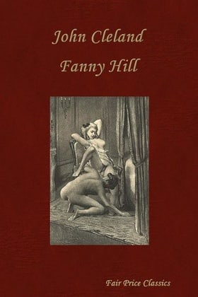 Fanny Hill: Or Memoirs of a Woman of Pleasure (Penguin Popular Classics)