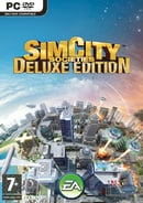 SimCity Societies: Destinations (Expansion)