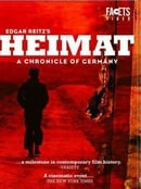 Heimat: A Chronicle of Germany